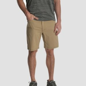 Wrangler men's shorts size 38